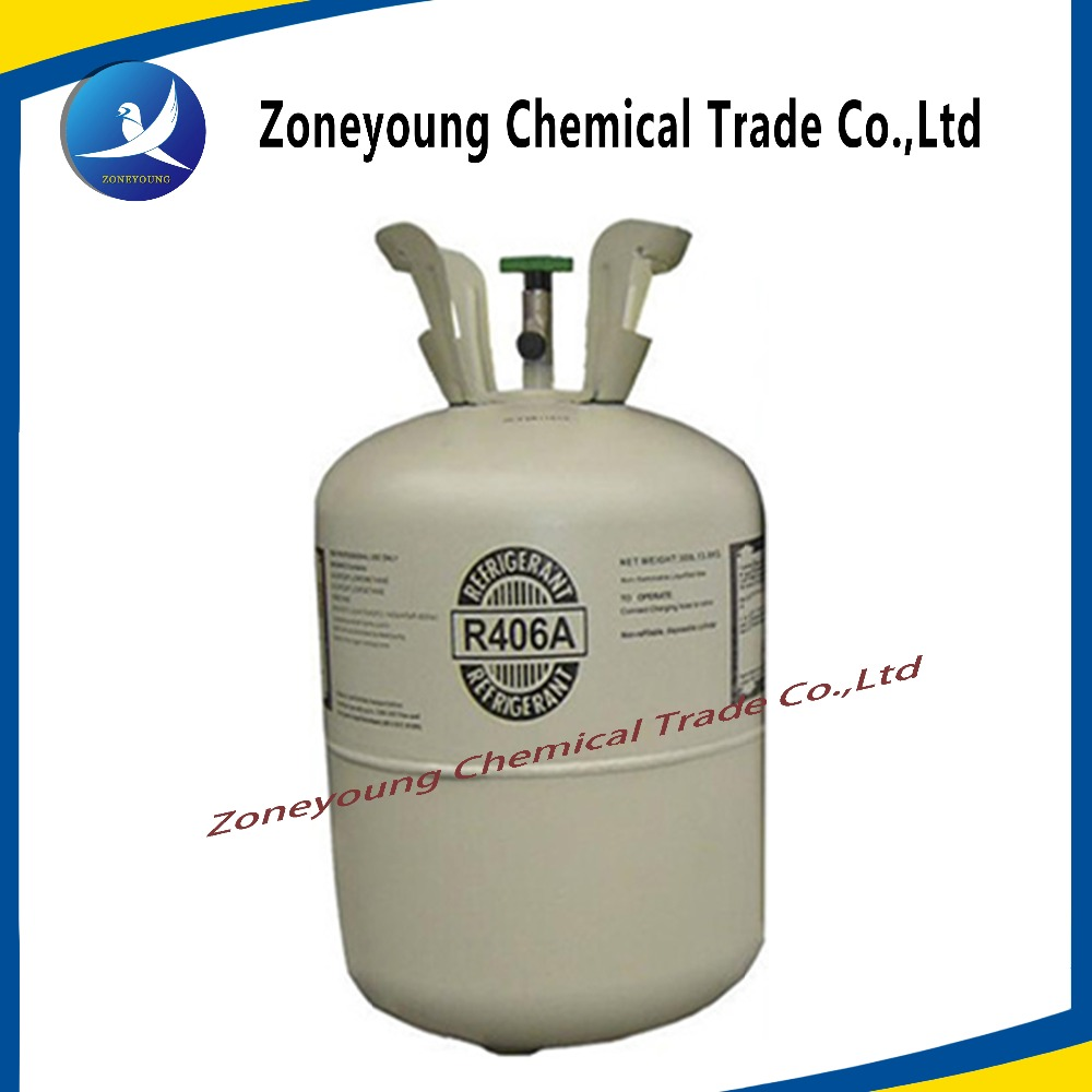 R12 refrigerant for sale r12 refrigerant for sale suppliers and manufacturers at alibaba com