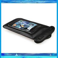 phone case water proof for phone