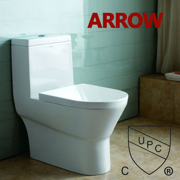 Upc Approved American Standard Sanitary Ware Toilet Buy