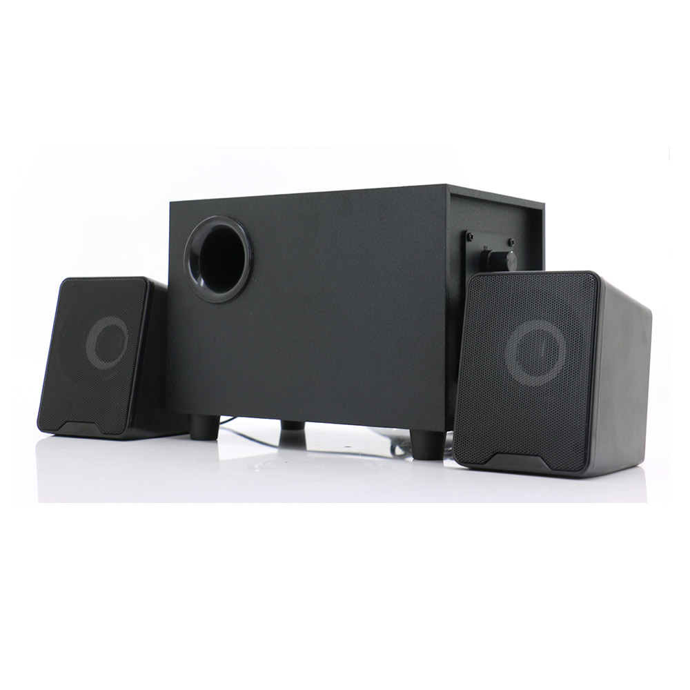 6 Inch Subwoofer Box Design 8 Ohm Best 21 Home Theater Speaker Buy 6 Inch Subwoofer Box Design8 Ohm Home Theater Speakerbest 21 Home Theater