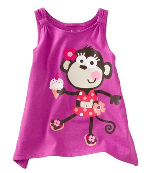 f44c3aeddf0ad promotional children t-shirts hot sell white hello kitty printed polo shirt  100% cotton