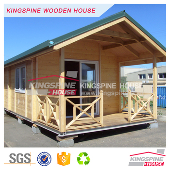 Pre Manufactured Log Cabins Log Home Manufacturers Buy Pre