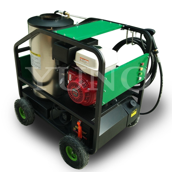 gas power washer/best price pressure washer