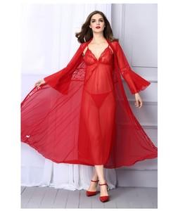6a9ce622d4d Lace Robe