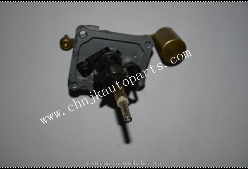 Shift Assembly for Geely FC 1 MK geely ck, geely ck suppliers and manufacturers at alibaba com Geely Emgrand GT at bayanpartner.co