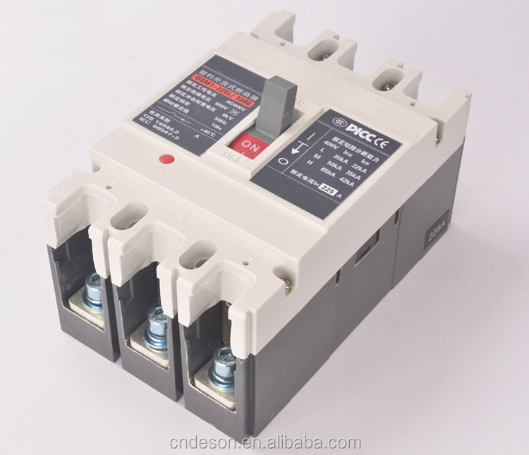 Excellent Dimarzio Wiring Huge Free Tsb Rectangular Auto Command Remote Starter Wiring Diagram Super 5 Way Switch Youthful Ibanez Pickup PurpleBulldog Secure Widely Used General Switch Breakers,Moulded Case Circuit Breaker ..