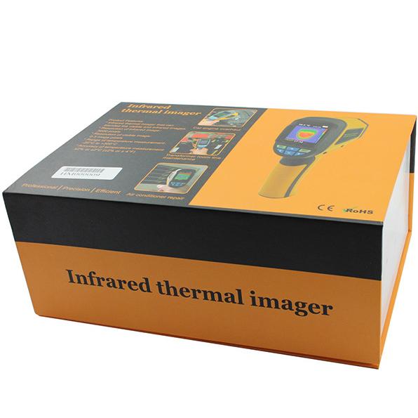 انخفاض سعر الأشعة تحت الحمراء للتصوير الحراري/ الأشعة تحت ...