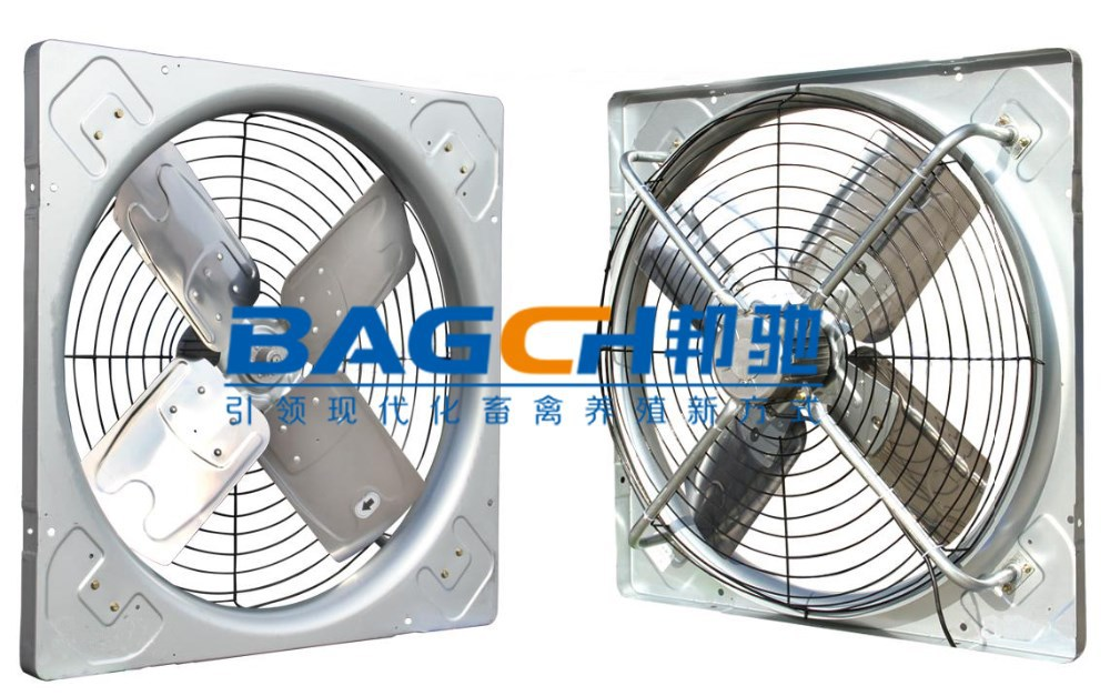 BC Series Hanging Fan For Cow Farm/High quality fans for inflatables