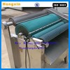 sausage use chittering washing machine/machine processing intestine cleaning machine for hog casing