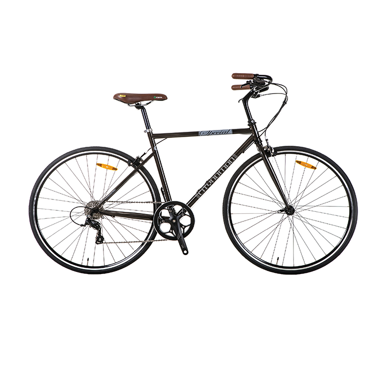 Lowrider Bike, Lowrider Bike Suppliers and Manufacturers at Alibaba.com