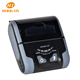 3G Portable WIFI Pos thermal printer RPP300 for Ipad & Laptop