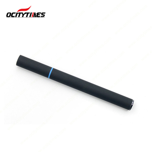 Boost energy disposable vape pen cheap vaporizer with 300puffs and 170mah battery capacity