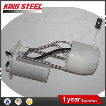 Kingsteel Auto Parts For Original Electric Fuel Pump Assembly For ...