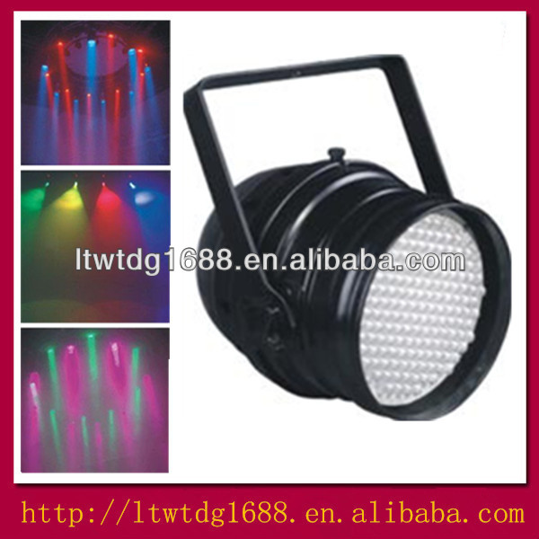 Used Stage Lighting For Sale,Mini Laser Stage Lighting Price,Stage ...
