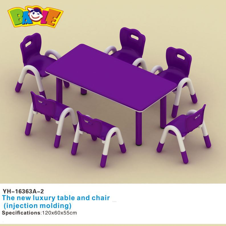 Foldable Study Table Foldable Study Table Suppliers And - Smart fold up tables