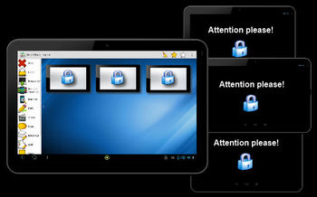 Android Classroom Management Software Buy Software Product On