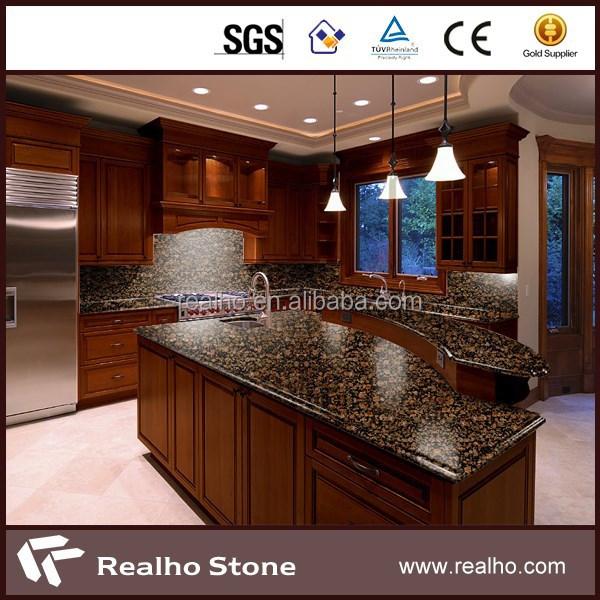 Pre Cut Granite Table Top, Pre Cut Granite Table Top Suppliers And  Manufacturers At Alibaba.com