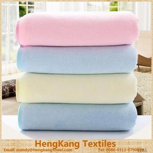 New design peri towels bath towels made in india for wholesales