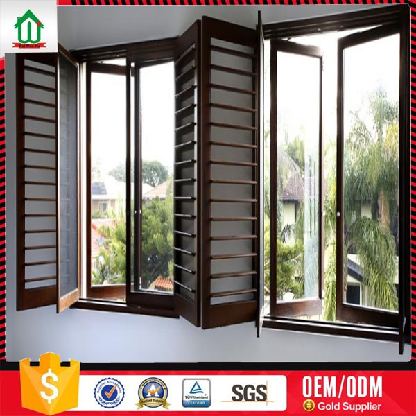 Aluminum Windows Product : Aluminium jalousie windows in the philippines buy blinds