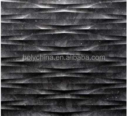 12x12 Black Ceramic Tile, 12x12 Black Ceramic Tile Suppliers And  Manufacturers At Alibaba.com
