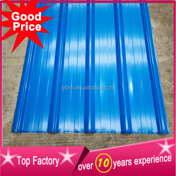 Cheap Different Types Of Roofing Materials For Nepal Poultry Houses