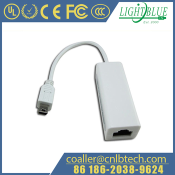 Usb Cat5e Wiring - Block And Schematic Diagrams •