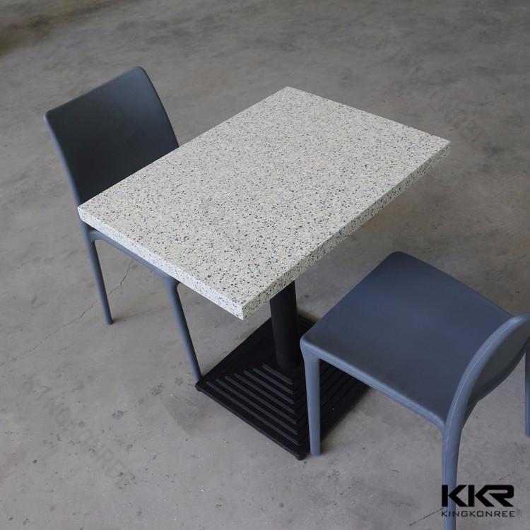 Ruimtebesparende tafel moderne hoogglans salontafel kleine keuken ...