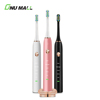 /product-detail/wholesale-fda-approved-rechargeable-automatic-sonic-electric-toothbrush-60751560302.html