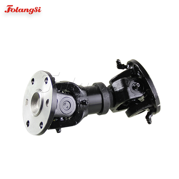 Forklift Parts Drive Assy, Oil Pump used for 7FD35~A50/14Z/13Z/15Z;7FG35~A50/1FZ with OEM 67310-30520-71