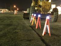 Triflector Assured Incident Management Safety Solution