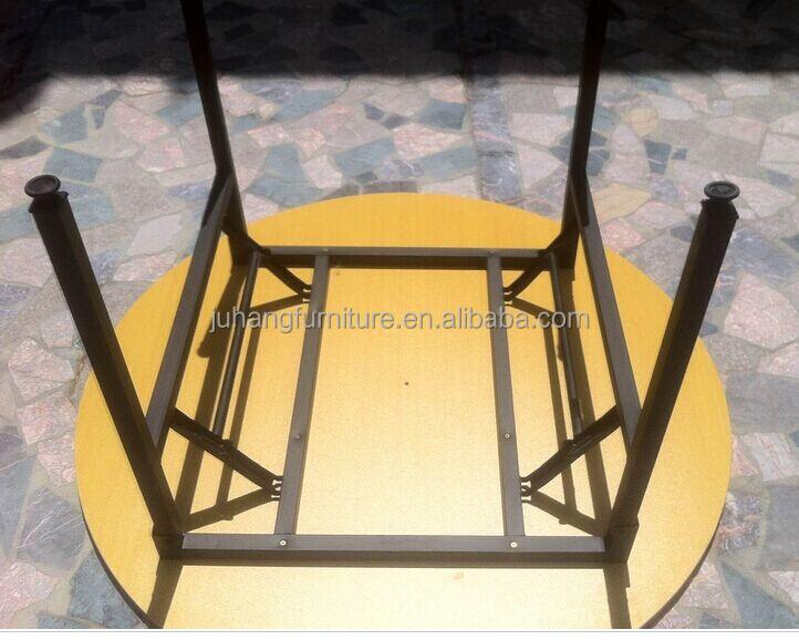 2014 Hot Sale Round Table Bases For Glass Dining Tops  : HTB14XkhFVXXXXb6aXXXq6xXFXXX6 from www.alibaba.com size 722 x 578 jpeg 80kB