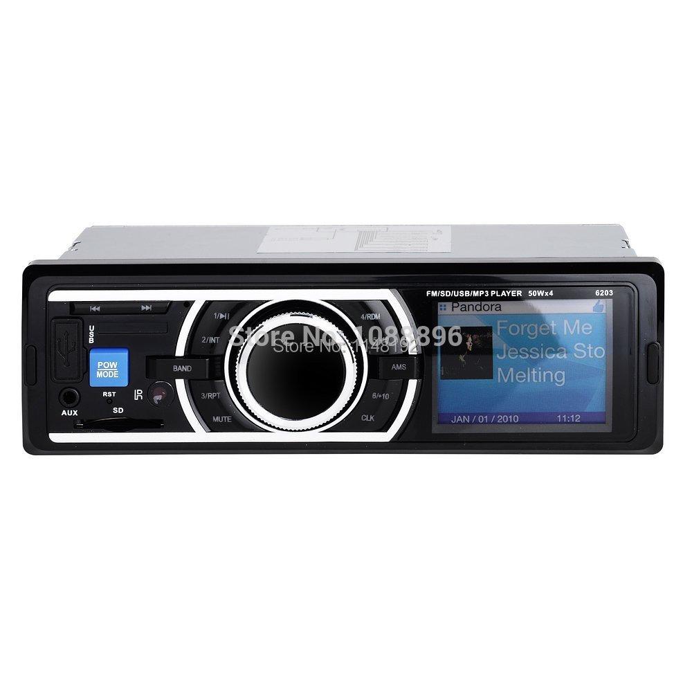 car stereo fm transmitter video search engine at. Black Bedroom Furniture Sets. Home Design Ideas