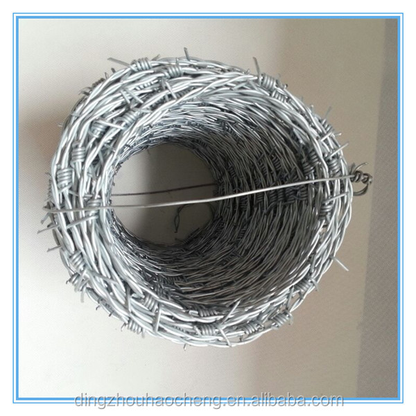 Best Price Razor Barbed Wire Mesh Fence Roller