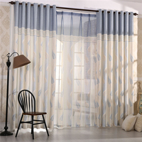Main Products: Manual Blinds,motorized Blinds,manual Curtain,motorized  Curtain,motorized Stage Curtain