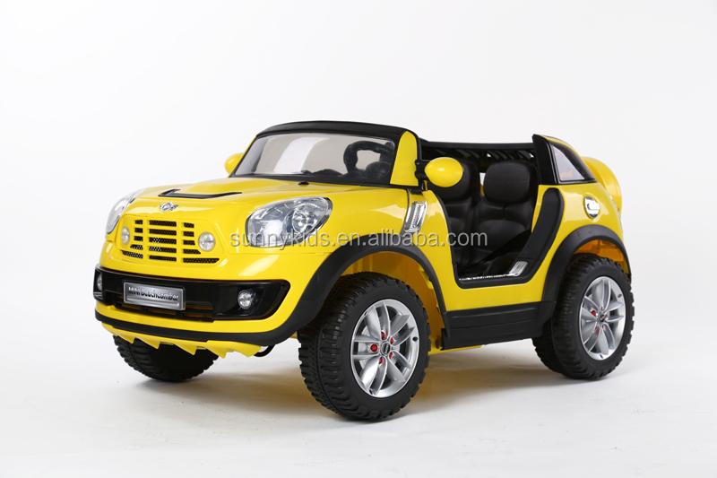 Licensed Jaguar Ride On Car Kids Cars 12v Ride On Cars Baby Ride ...