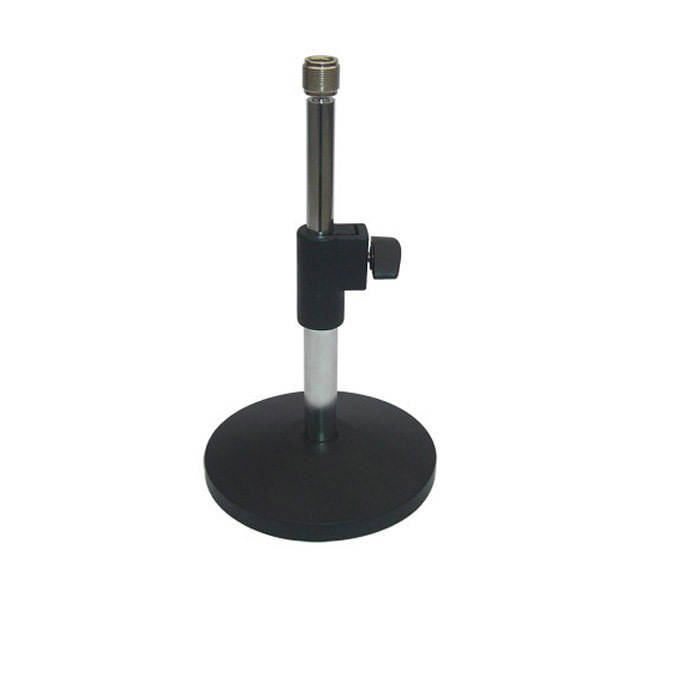 Telescopic Table Stand For Microphone Desk Boom Mic Stand Buy - Desk boom mic stand