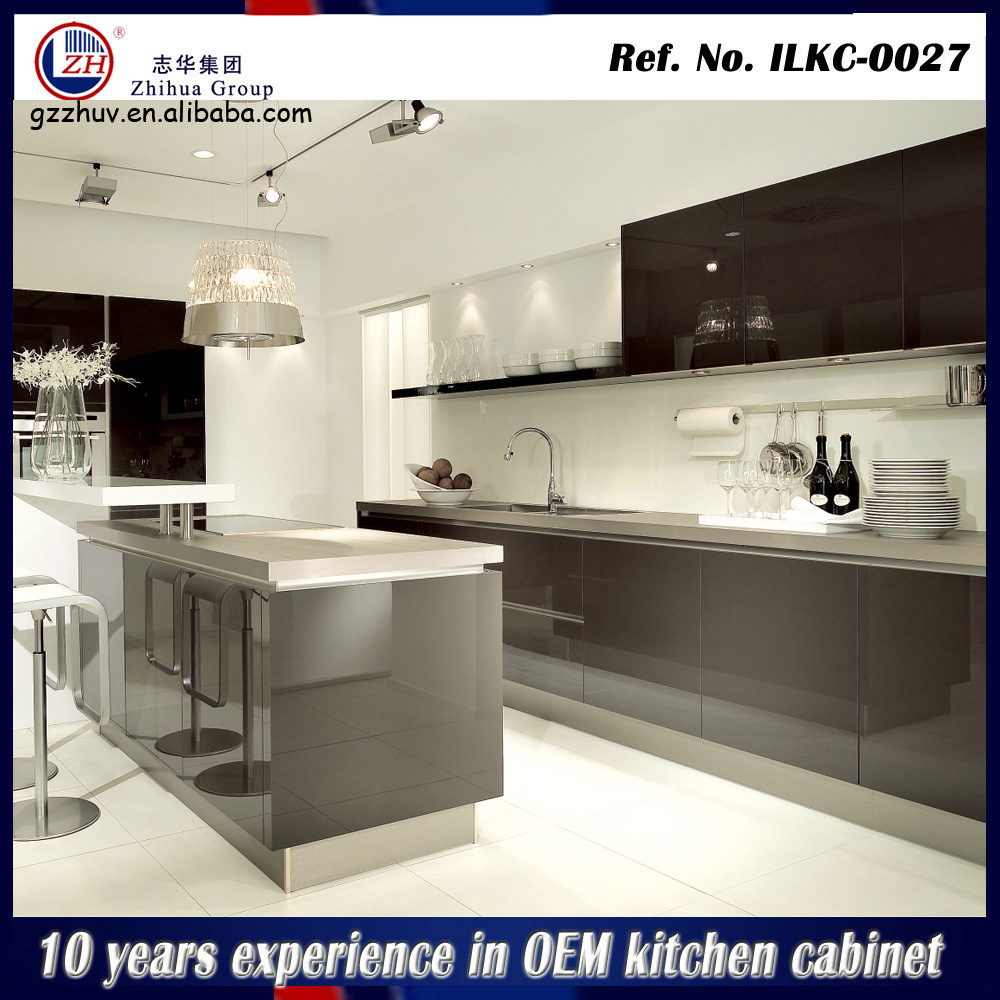 Autocad Kitchen Design Modular Kitchen Designs For Small Kitchen