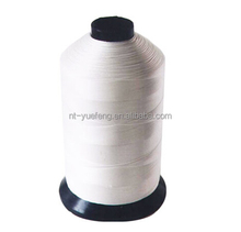 Wholesale High breaking strength 100% polyester thread - Alibaba.com