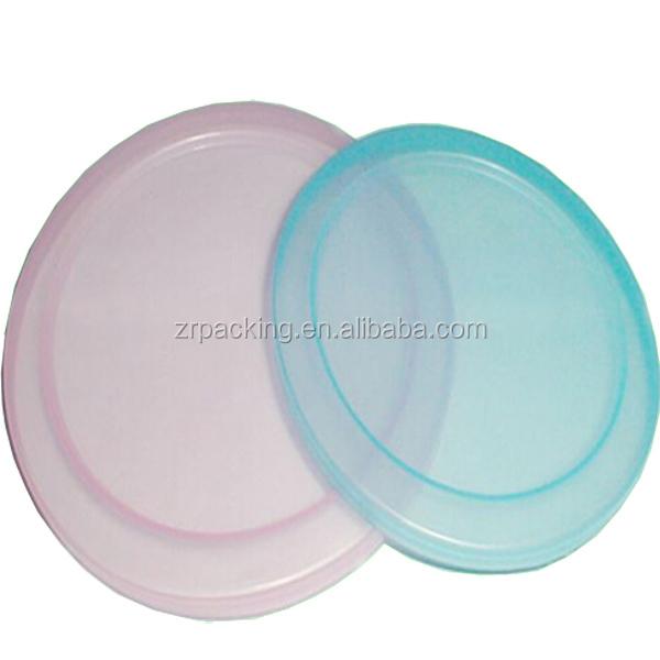 Plastic Tin Can Lids Buy Plastic Tin Can Lids Plastic