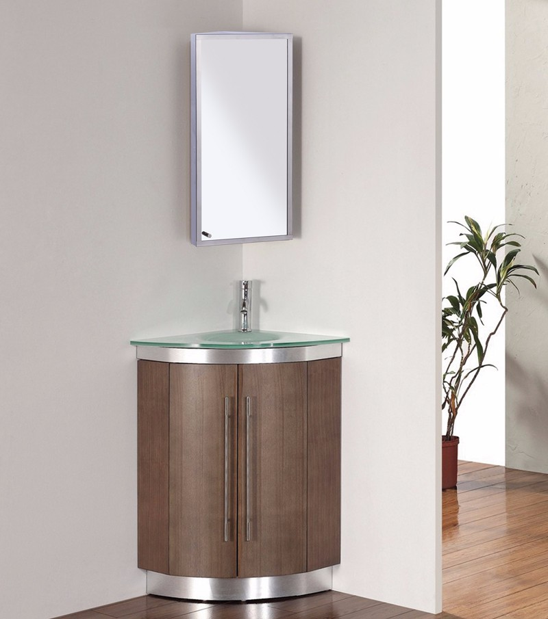 corner bathroom mirror cabinet bathroom vanity cabinet bathroom wall