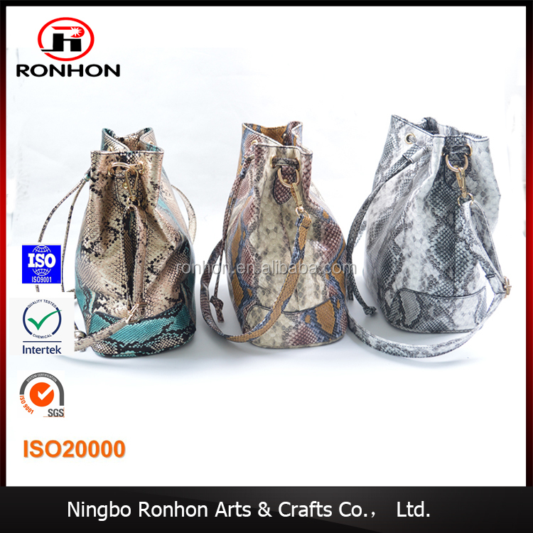 High demand export products women leather bag new items in china market