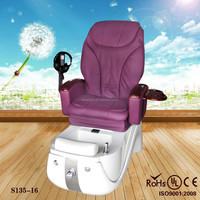 Professional nails supplies/manicure tables and pedicure chairs/spa pedicure chair(KM-S135-16)