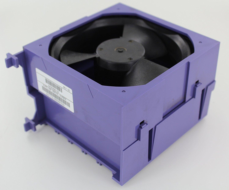 NEW Sun SunFire V440 Cooling Fan Assembly 540-5383-03