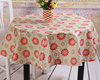 anti-slip birthday party decorations table cloths
