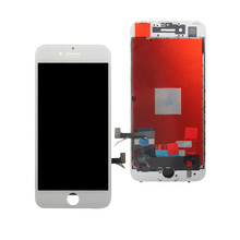 Original LCD for iPhone 7 Replacement Screen Touch Digitizer