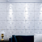 vinyl decorative wall home sticker
