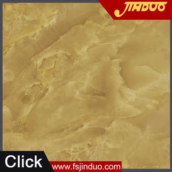Kajaria Steinzeugfliesen Preis In Indien Fliesen Boden Gelb Jade - Fliesen glasiert oder poliert