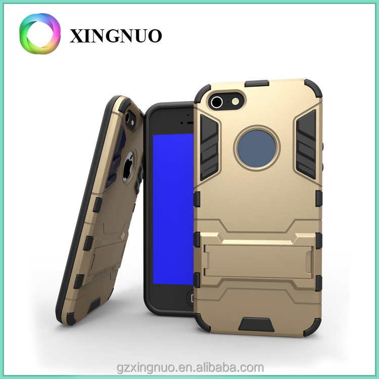 shockproof tpu phone case for Iphone 6 6s