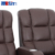 USIT UV822A power double loverseat recliner sofa,recliner chair ,sofa chair