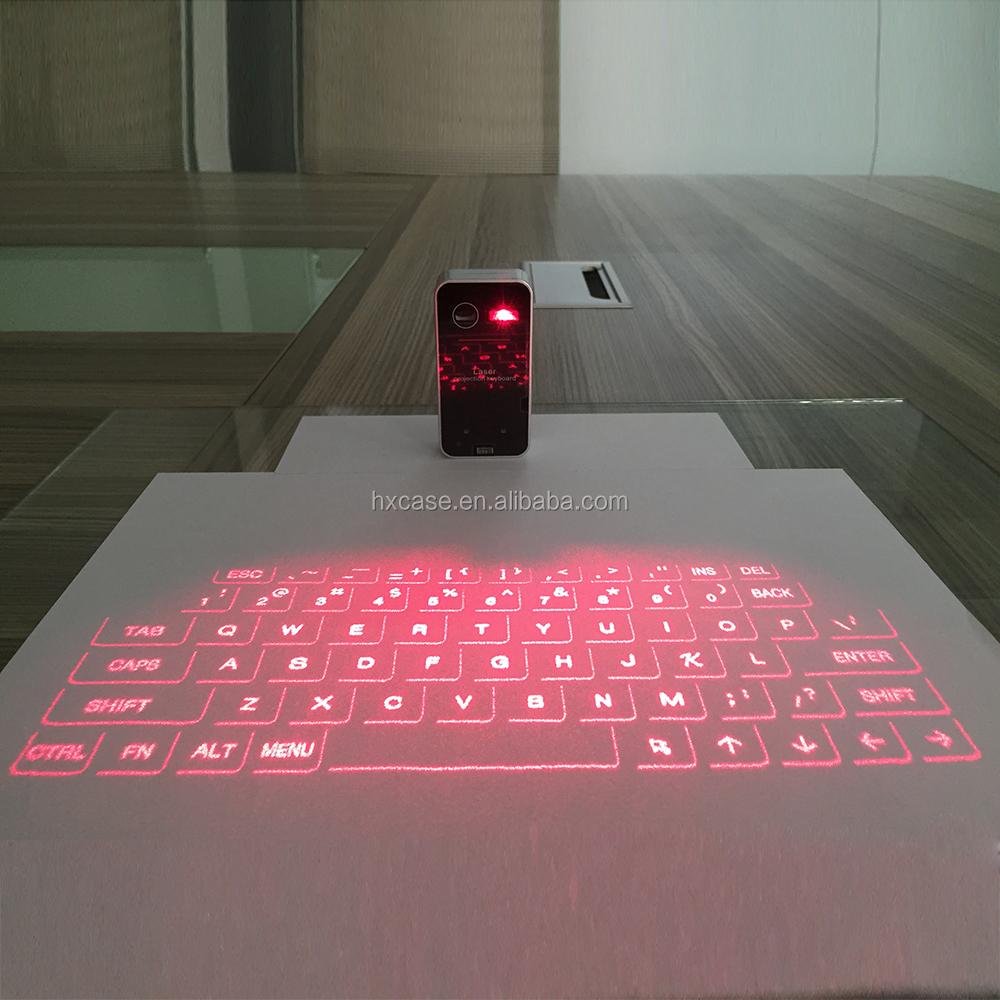 Laser Keyboard Wholesale Suppliers